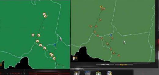 save-game-profile-for-siga-bem-map-ets2-1-35_2