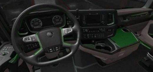 scania-2016-r-s-green-black-lux-interior_2