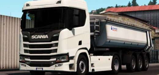 scania-2016-r-s-low-cabin-1-34-1-35_2