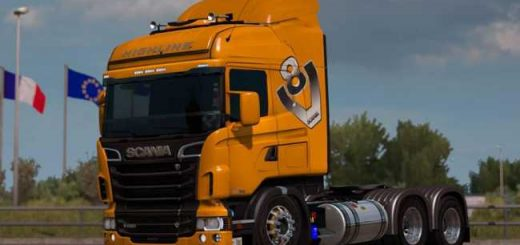scania-edit-br-rjl-res-and-r4-to-by-rafael-alves-1-35_1