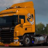 scania-edit-br-rjl-res-and-r4-to-by-rafael-alves-1-35_1_50C.jpg