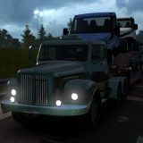 scania-ls-111-ets2-1-34_1_WE8XC.jpg