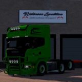 scania-r2008-kristensen-edit_2