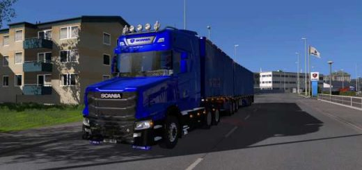 scania-s-new-gen-tcab-v2-5_1