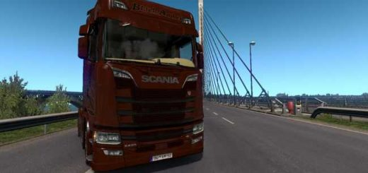 scania-s-nextgen-black-amber-limited-edition_2