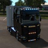 scania-s730-custom-v1r1_0_X7714.jpg