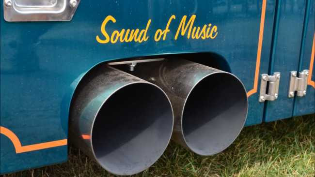 scania-v8-sound-v-10-5-opticruise-gear-sound-for-scania-2016_1