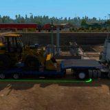 schwarzmller-low-bed-semi-trailer-in-ownership-1-0_1