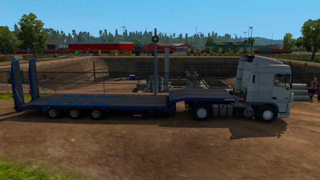 schwarzmller-low-bed-semi-trailer-in-ownership-1-0_2