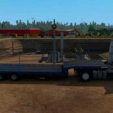 schwarzmller-low-bed-semi-trailer-in-ownership-v1-0-1-341-35_1
