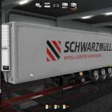 schwarzmuller-slots-v-0-24_1