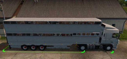 semi-trailer-cattle-carrier-in-ownership-1-0_1