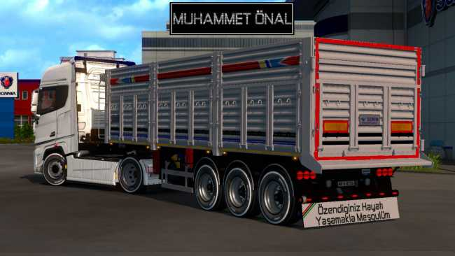 serin-dumper-trailer-v2_1