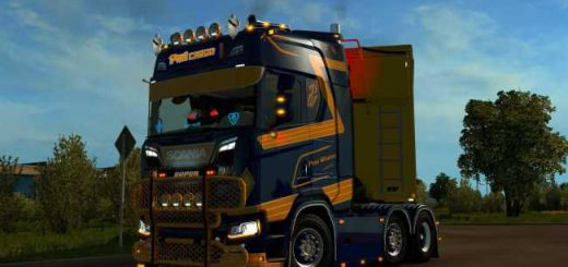 skin-pwt-cargo-for-scania-s-lightbox-1-0_1