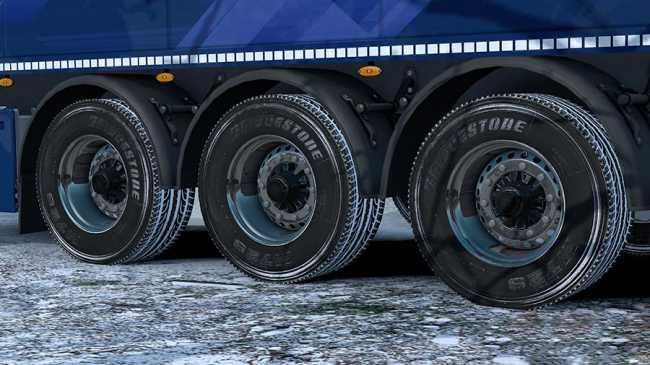 snowy-wheel-for-trucks-and-trailers-1-34_1