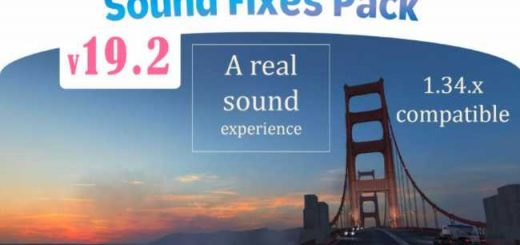 sound-fixes-pack-v-19-2-1-35_1