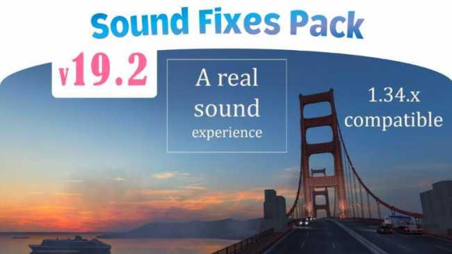 sound-fixes-pack-v-19-2-1-35_1
