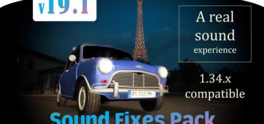 sound-fixes-pack-v19-1-ets2-1-34_1