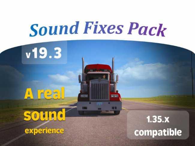 sound-fixes-pack-v19-3-1-35_1