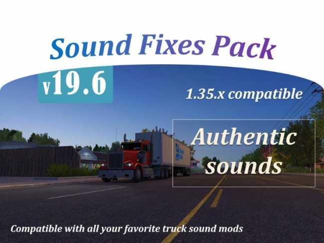 sound-fixes-pack-v19-6-ets2-1-35_1