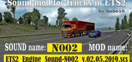 -sound-mod-for-engine-ets2-1-34-x_1