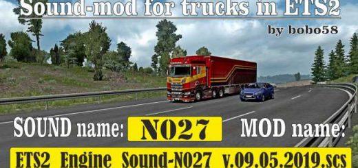 -sound-mod-for-engine-in-trucks-ets2-1-34-x_1
