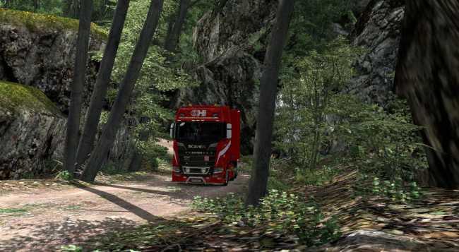 srmap-yksrsk-alternative-road-2-3_1