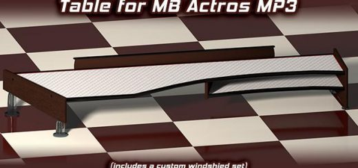 table-wind-shield-set-for-actros-mp3-v1-11-1-35-x_1