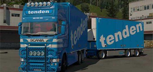 thor-tenden-transport-as-skin-v1-1-ets2-1-34_1