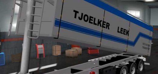 tjoelker-leek-standalone-trailer-1-331-34_1