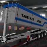 tjoelker-leek-standalone-trailer-1-331-34_1_XAWD3.jpg