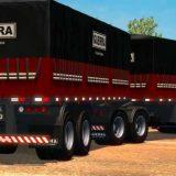 trailer-bitrem-1-0_1