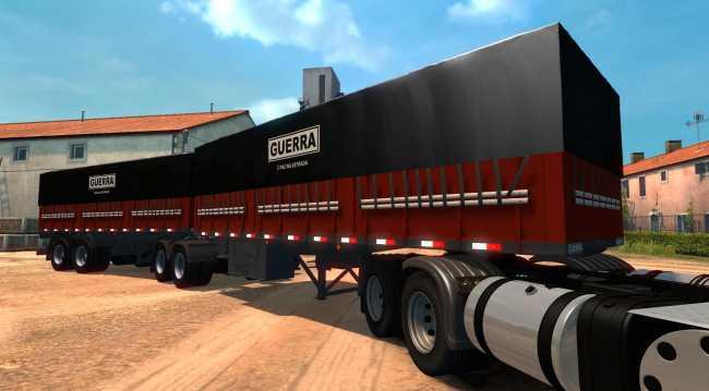 trailer-bitrem-1-0_2