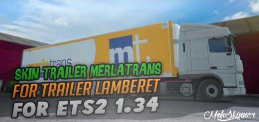 trailer-lamberet-skin-merla-trans-ets2-1-34-1-34_1