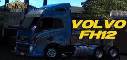 volvo-fh12-with-original-interior-skins-mega-pack-3-3_1