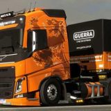 volvo-fh16-edit-br-by-rafael-alves-1-35_1