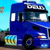 volvo-truck-nh12-380-for-v-1-34-2-5_1