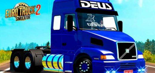 volvo-truck-nh12-380-for-v-1-34-2-5_1