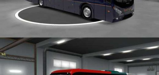 vw-ideale-770-lb-bus-fixed-ets2-1-35_1