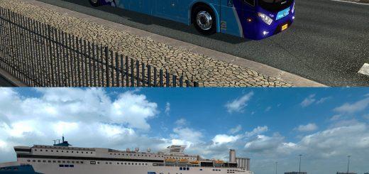 vw-ideale-770-lb-bus-fixed-ets2-1-35_2_5SR0C.jpg