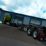 1-35-scs-container-rigid-trailer-by-teklic-v-1-0_1_SEZD4.jpg