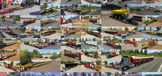 1528611032_overweight-trailers-and-cargo-pack-by-jazzycat-v7-0_3_Q7FSV.jpg