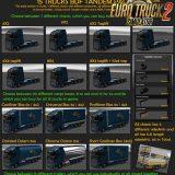 1560795430_tandem_truck_pack_small_2DDF.jpg