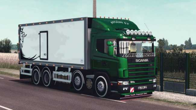 1833-scania-124g-thermo_3