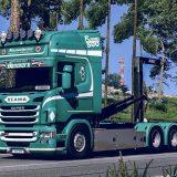 2890-ad-abroll-scania-rjl-by-fhj-transporte_0_9366R.jpg