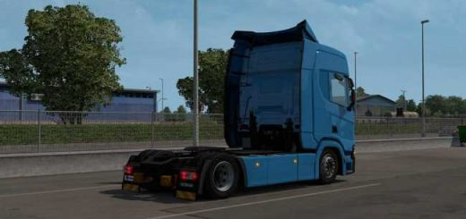 2982-low-deck-chassis-addon-for-eugene-scania-ng-by-sogard3-v1-0-1-35_1