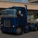 4380-mack-f700-v1-1-fix-1-35_1