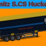 4430-schmitz-hupa-curtain-1-35_1