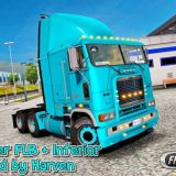 5867-freightliner-flb-interior-2-0-7_1