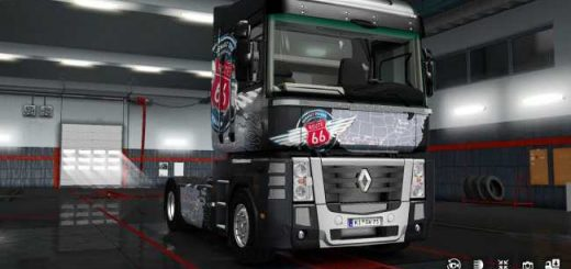 5943-hotfix-for-renault-magnum-v21-01-by-knoxxss-1-35-x_1